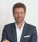 Peter Oberhauser