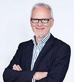Claus Halmetschlager